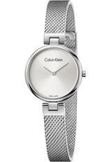 Montre Montre Femme Authentic K8G23126 - Calvin Klein