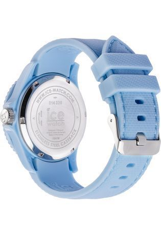 Montre Montre Femme ICE sixty nine 014239 - Ice-Watch