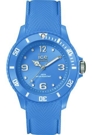 Montre Montre Femme, Homme ICE sixty nine 014234 - Ice-Watch - Vue 0