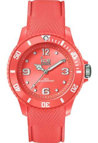 Montre Montre Femme ICE sixty nine 014231 - Ice-Watch - Vue 0