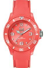 Montre Montre Femme ICE sixty nine 014231 - Ice-Watch