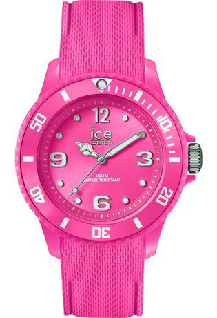 Montre Montre Femme ICE sixty nine 014230 - Ice-Watch - Vue 0