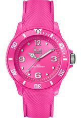 Montre Montre Femme ICE sixty nine 014230 - Ice-Watch