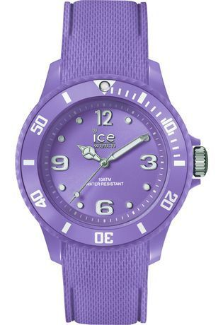 Montre Montre Femme ICE sixty nine 014229 - Ice-Watch - Vue 0