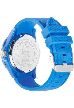 Montre Montre Femme ICE sixty nine 014228 - Ice-Watch - Vue 1