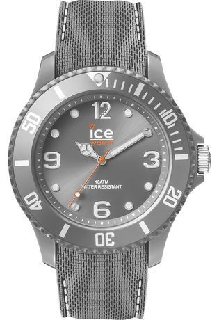 Montre ICE sixty nine - Smoke Big 013620 - Ice-Watch - Vue 0