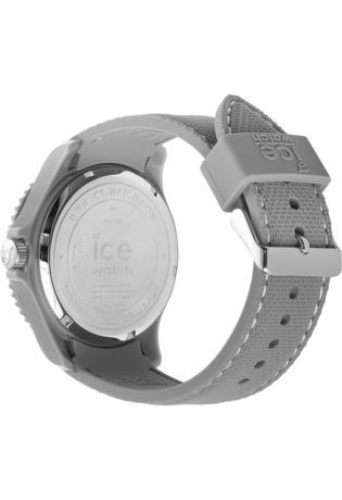 Montre ICE sixty nine - Smoke Big 013620 - Ice-Watch - Vue 1