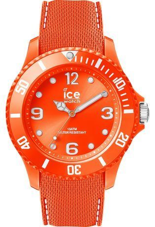 Montre Montre Homme ICE sixty nine 013619 - Ice-Watch - Vue 0