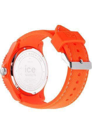 Montre Montre Homme ICE sixty nine 013619 - Ice-Watch - Vue 1