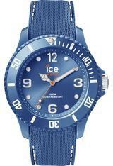 Montre Montre Homme ICE sixty nine 013618 - Ice-Watch