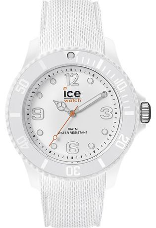 Montre Montre Homme ICE sixty nine 013617 - Ice-Watch - Vue 0