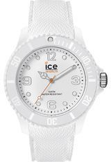 Montre ICE sixty nine - White Big 013617 - Ice-Watch