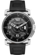 Montre Montre Homme ON   DZT1000 - Diesel