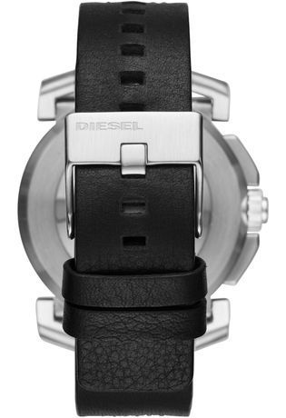 Montre Montre Homme ON   DZT1000 - Diesel - Vue 2