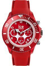 Montre Montre Homme ICE dune Forever Red L 014219 - Ice-Watch