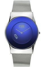 Montre Cyro XL Blue 47155.B - Storm