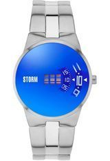 Montre New Remi - Lazer Blue 47210.B - Storm