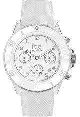 Montre Montre Homme ICE dune Blanc L 014217 - Ice-Watch