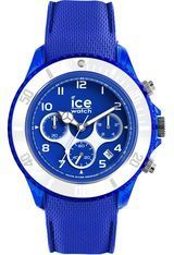 Montre Montre Homme ICE dune Admiral Blue L 014218 - Ice-Watch