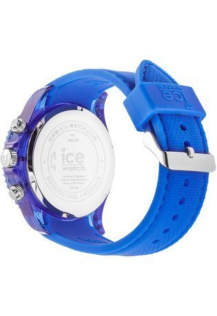 Montre Montre Homme ICE dune Admiral Blue L 014218 - Ice-Watch - Vue 1