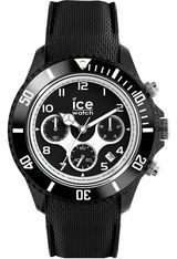 Montre Montre Homme ICE dune Noir XL 014222 - Ice-Watch