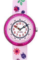 Montre Montre Fille Autumn Colors FBNP093 - Flik Flak