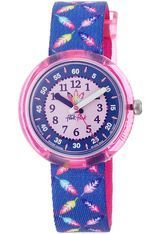Montre Montre Fille Cool Feather FPNP016 - Flik Flak