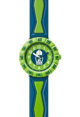 Montre Montre Garçon Get it in Breen FCSP062 - Flik Flak