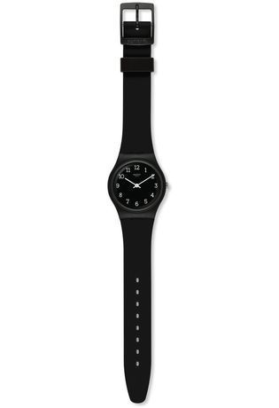 Montre Montre Femme, Homme Blackway GB301 - Swatch - Vue 1