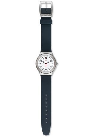 Montre Montre Homme Black Reflection  YGS135 - Swatch - Vue 1