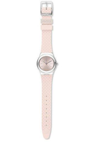 Montre Montre Femme Swatch by Coco Ho YLZ101 - Swatch - Vue 1