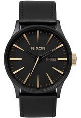 Montre Montre Homme Sentry Leather A105-1041-00 - Nixon
