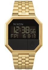 Montre Montre Homme Re-Run A158-502-00 - Nixon