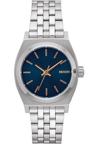 Montre Montre Femme Medium Time Teller A1130-2195-00 - Nixon - Vue 0