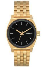 Montre Montre Femme Medium Time Teller A1130-2226-00 - Nixon