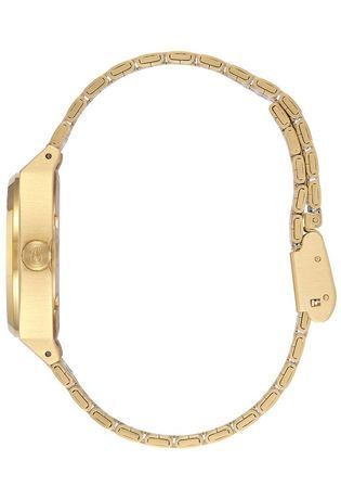 Montre Montre Femme Medium Time Teller A1130-2626-00 - Nixon - Vue 1