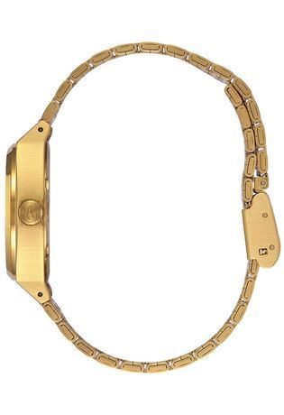 Montre Montre Femme Medium Time Teller A1130-502-00 - Nixon - Vue 1