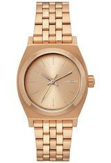 Montre Montre Femme Medium Time Teller A1130-897-00 - Nixon