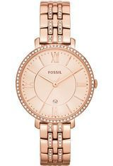 Montre Montre Femme Jacqueline ES3546 - Fossil