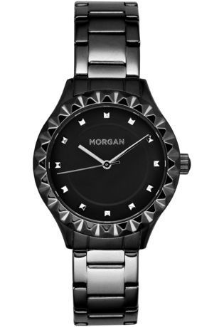 Montre Montre Femme MG 001/3AM - Morgan - Vue 0