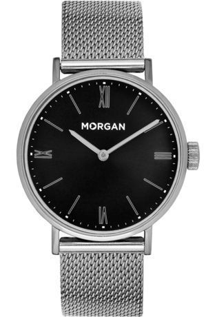 Montre Montre Femme MG 002/AM - Morgan - Vue 0