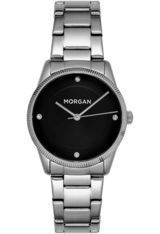 Montre Montre Femme MG 005/AM - Morgan