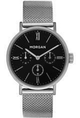 Montre Montre Femme MG 009/AM - Morgan