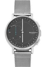 Montre Montre Homme Signatur Connected SKT1113 - Skagen