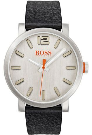 Montre Montre Homme Bilbao 1550035 - Boss Orange - Vue 0