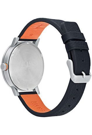 Montre Montre Homme Bilbao 1550035 - Boss Orange