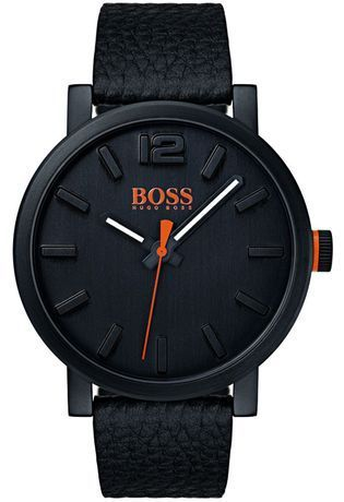Montre Montre Homme Bilbao 1550038 - Boss Orange - Vue 0