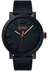 Montre Montre Homme Bilbao 1550038 - Boss Orange