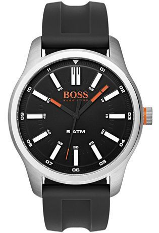 Montre Montre Homme Dublin 1550042 - Boss Orange - Vue 0