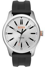 Montre Montre Homme Dublin 1550043 - Boss Orange